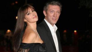 Coppie famose: rotture e divorzi che non supereremo