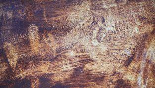 Look metallizzati, tendenza moda primavera/estate 2014
