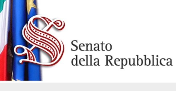 Riforma del senato meno componenti e addio indennit for Componenti camera dei deputati