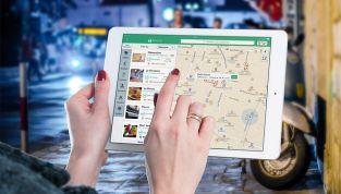 Le 6 migliori app per prenotare un hotel