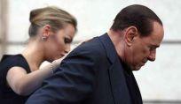 Berlusconi assisterà anziani disabili. Così sconterà la pena