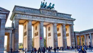 Week end a Berlino: le 5 cose da vedere in un fine settimana