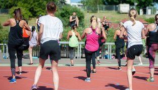 Sport per rimettersi in forma: quale fa per te?