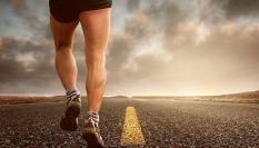 Consigli per cominciare correre