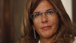 Donne al potere: Renzi nomina tre presidentesse per Eni, Enel e Poste Italiane