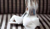 Scarpe sposa 2014: i modelli più belli dell'anno