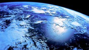 Earth day Italia 2014, il 22 aprile si celebra la giornata della terra