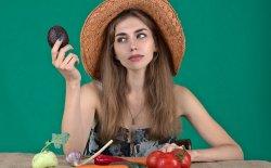 Dimagrire senza dieta in 3 mosse + 1