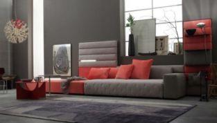 Salone del Mobile 2014: a Milano le ultime novità di design