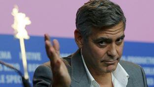 Da Kelly Preston a Amal Alamuddin, tutte le donne di Clooney