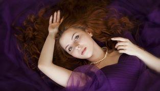 Consigli di bellezza: pronte in 30 minuti per l'appuntamento