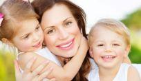 Qual è la data della Festa della Mamma?