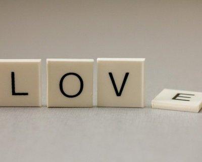 Amore non corrisposto: la sofferenza di quando non si è ricambiati