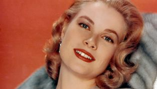 "A Cannes 2014 il make up ""So Couture: la bellezza senza tempo"" si ispira a Grace Kelly"
