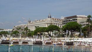 5 cose da fare a Cannes durante il festival