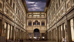 La notte dei Musei 2014: sabato sera, l'arte a 1 euro
