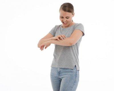 Colestasi gravidica: un prurito pericoloso