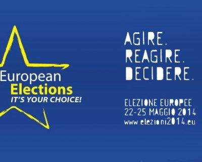 Elezioni europee 2014: la strategia di Renzi, Berlusconi e Grillo