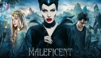 Maleficent, la storia favola vista attraverso gli occhi dell'antagonista