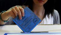 Primi paesi al voto: astensionismo limitato e ondata euroscettica contenuta