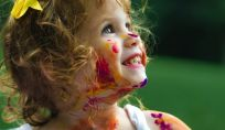 Consigli pratici per eliminare le macchie tipiche dei bambini