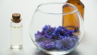 Top 5 rimedi naturali per capelli crespi