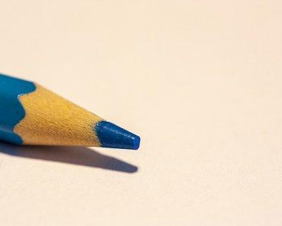 Cosa indossare di blu al matrimonio