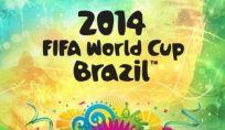 Mondiali di calcio Brasile 2014, guida rapida