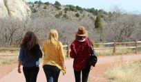 Viaggi di gruppo: paure e consigli