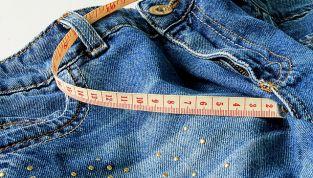 Dieta Lemme, cosa è e come funziona