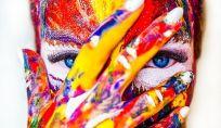 Bellezza carioca: i cosmetici ispirati ai mondiali di calcio Brasile 2014