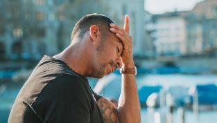 5 rimedi efficaci contro la stanchezza, idee e consigli