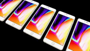 Yosemite e iOS 8: tutte le novità di Apple tra wellness e domotica