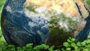 Giornata mondiale dell'Ambiente 2014, allarme innalzamento del mare