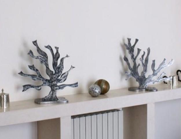 Decorare casa in estate for Casa decorazioni