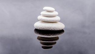 8 modi per ritrovare l'equilibrio interiore
