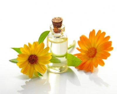 I profumi da donna dell'estate 2014, le tendenze e i consigli