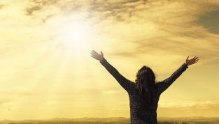 Well Being Therapy: come ritrovare il benessere