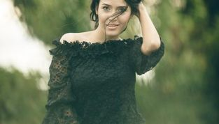 Cosa indossare al primo appuntamento: consigli di stile