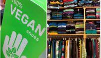 Vestirsi vegano: moda o stile di vita?