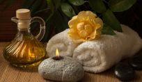 Auto massaggio drenante, una coccola speciale