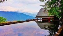 Appartamenti vacanze: 6 motivi per scegliere questo tipo di struttura