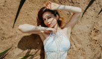 Tendenze estate 2014: al passo con la moda