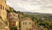 Italia meta europea più cara dell'estate 2014