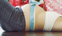 Quali cambiamenti avvengono durante il quinto mese di gravidanza?
