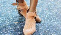 Stivali estivi 2014, le scarpe alte più belle del momento