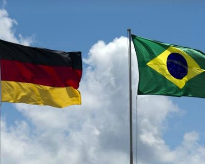 Mondiale 2014: Brasile e Germania approdano in semifinale