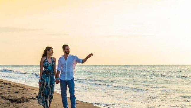 6 regole da seguire per non litigare in vacanza