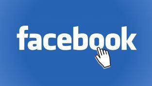 Scelta identità sessuale su facebook: cosa cambia?