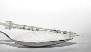 A cosa serve e come funziona la curva glicemica in gravidanza?